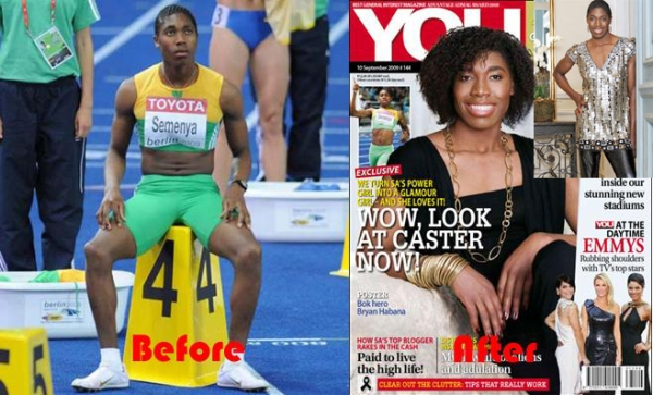 Caster-Semenya-Makeover-Before-and-After1