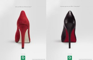 Deitchmann-Graceland-Sexist-Ad-Women-heels