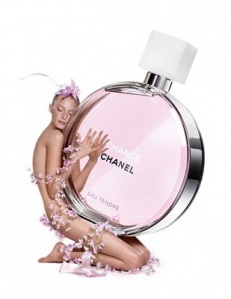 chanel_fragrance_ad_Campaign_advertising_spring_summre_2010