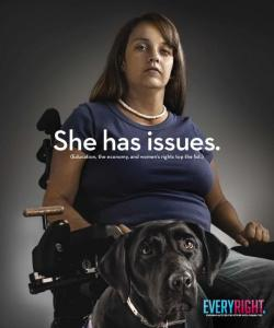 access-for-voters-with-disabilities-dori-600-63065